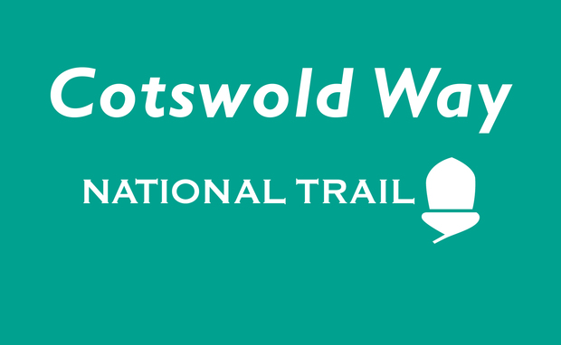 COTWOLD_WAY_LOGO_BOX.jpg