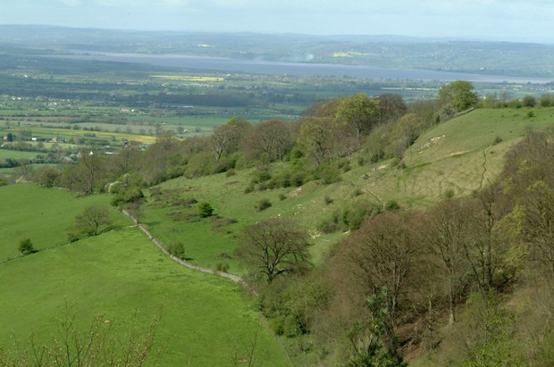 Cotswold Way 2