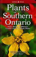 Plants of Southern Ontario_125