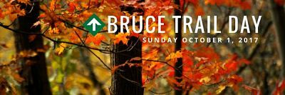 Bruce Trail Day 2017_400