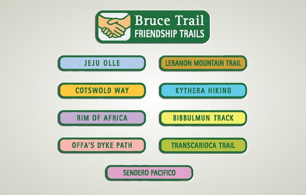 Friendship_Trail_Badges_.jpg