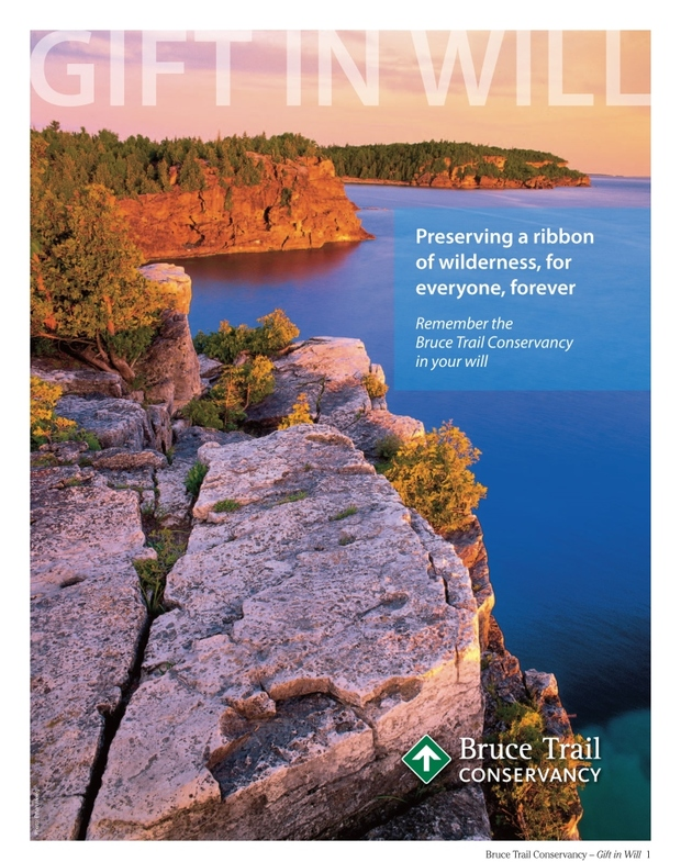Bruce_Trail_Conservancy_Gift_in_Will_Brochure_2020_cover_.jpg