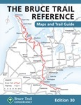 bruce-trail-reference-ed30-cover_150t.jpg