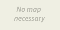 No_map_necessary