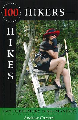 100hikers100hikes cover