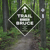 Trail_to_the_bruce_cover_final_front_thumb