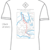 Bruce_trail_map_tshirt_white_back__thumb