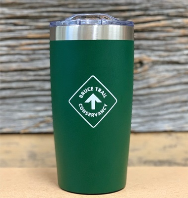 2019 travel mug green   cropped
